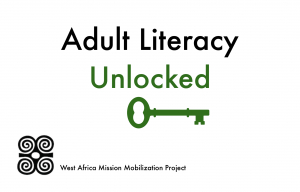 adult literacy program header